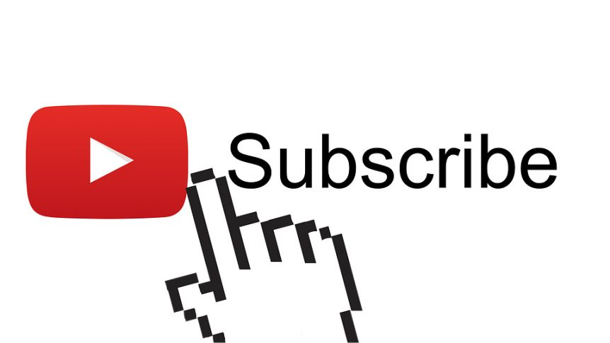losing subscribers on youtube