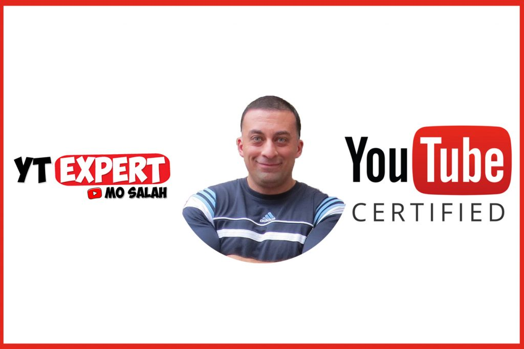 Youtube Consultant - Youtube Marketing Expert