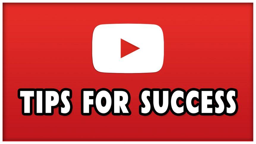 new youtubers