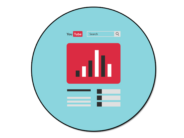 YouTube Facts And Figures - YouTube Statistics And Data