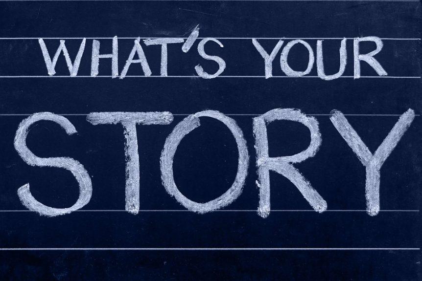 video storytelling tips