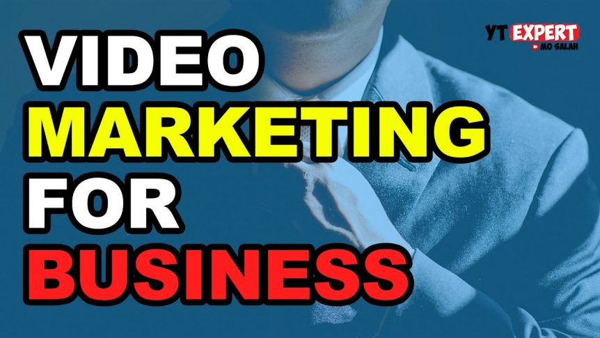 importance of video marketing