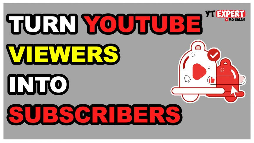 gain subscribers on youtube